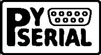 pySerial API — pySerial 3 4 documentation